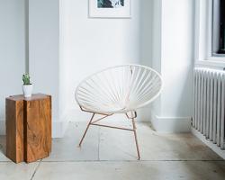 7 rád a inšpirácii pre zariaďovanie interiéru