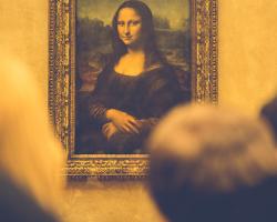 Ako na umiestnenie umenia v interiéri